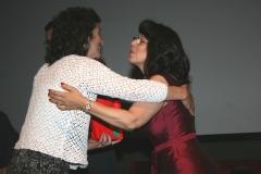 2007-07-13-NewarkPremiere34-Noemi(72)Doris&Noemi-72
