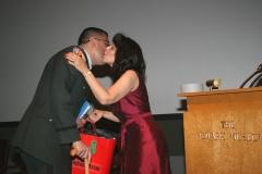 2007-07-13-NewarkPremiere36-Villahermosa&Noemi.(72)