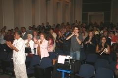 2007-07-13-NewarkPremiere38-Applause2(72)