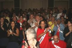 2007-07-13-NewarkPremiere40-Applause3(72)