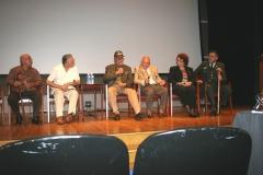 2007-07-13-NewarkPremiere52-Panel7-72