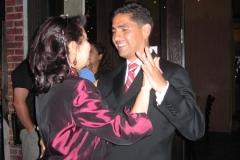 2007-07-13-NewarkPremiere59-Noemi&William-Dancing-72