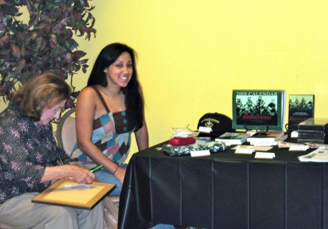 2007-11-11-OrlandoScreening02-72