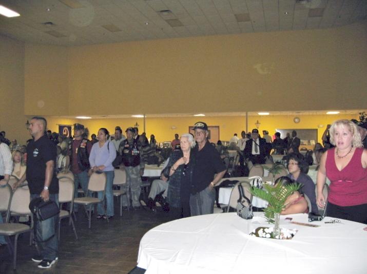 2007-11-11-OrlandoScreening11-72