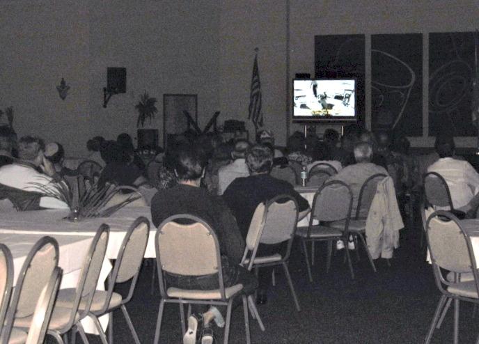 2007-11-11-OrlandoScreening12-72