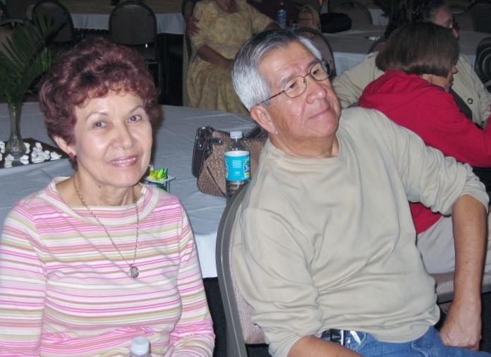 2007-11-11-OrlandoScreening13-72