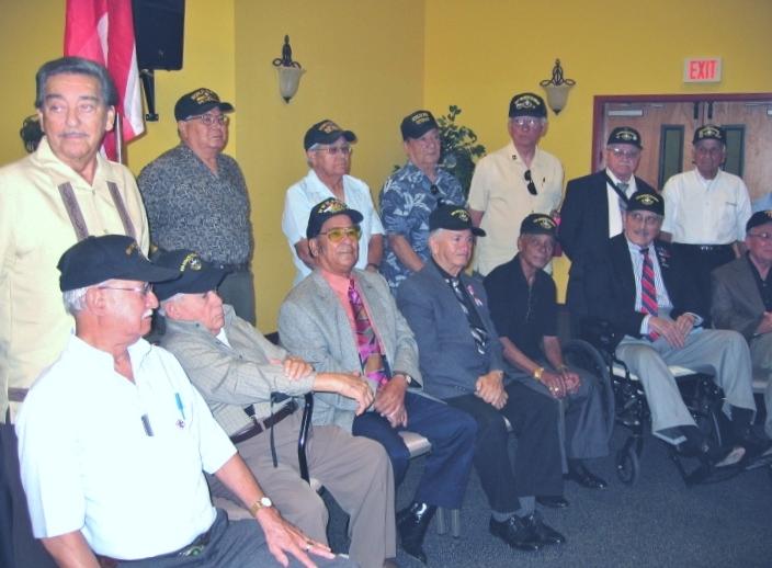 2007-11-11-OrlandoScreening16-72