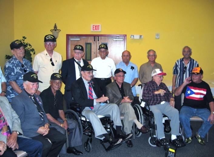 2007-11-11-OrlandoScreening17-72