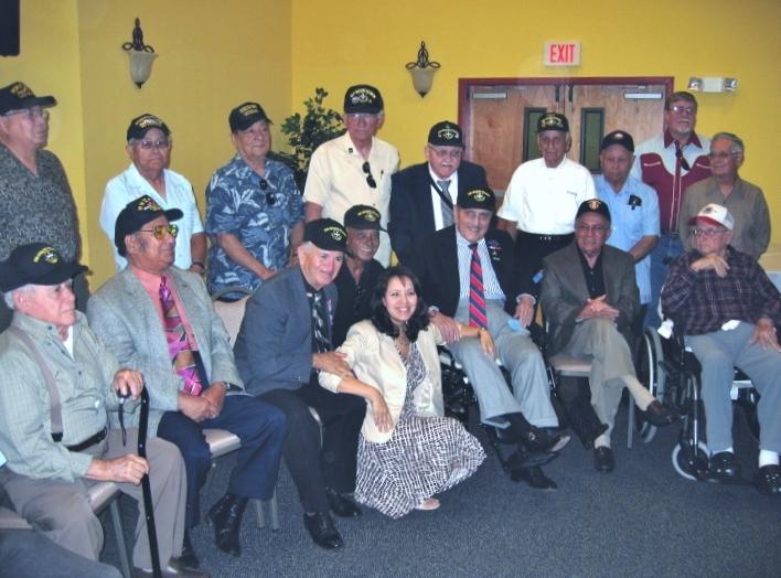 2007-11-11-OrlandoScreening19-72