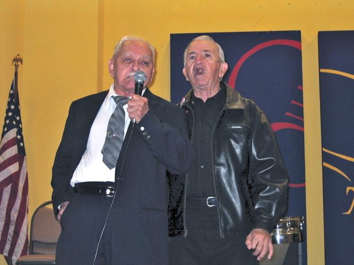 2007-11-11-OrlandoScreening27-72