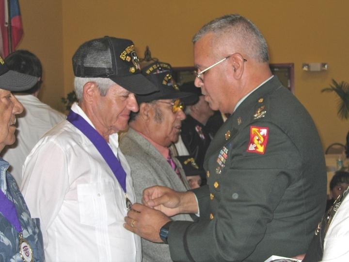 2007-11-11-OrlandoScreening30-72