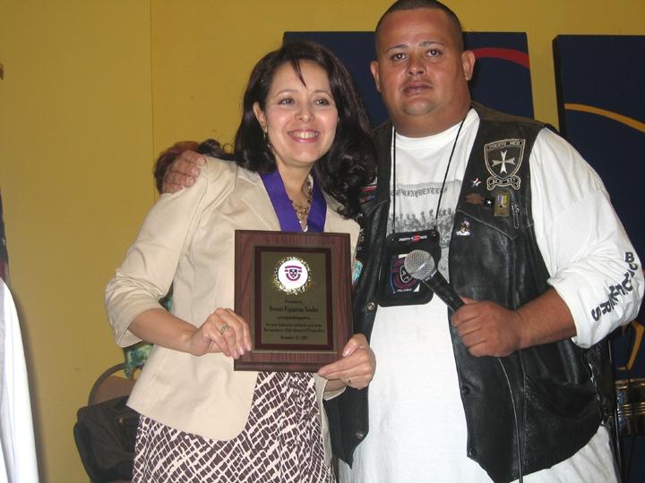 2007-11-11-OrlandoScreening36-72
