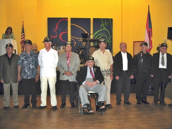 2007-11-11-OrlandoScreening38-72