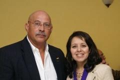 2007-11-11-OrlandoScreening09-72-RicoPiccard&Noemi
