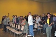 2007-11-11-OrlandoScreening10-72