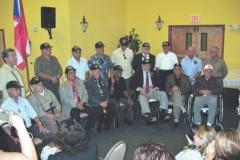 2007-11-11-OrlandoScreening18-72