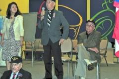 2007-11-11-OrlandoScreening23-72