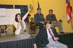 2007-11-11-OrlandoScreening25-72