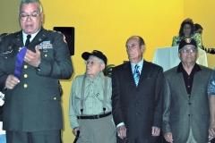 2007-11-11-OrlandoScreening28-72