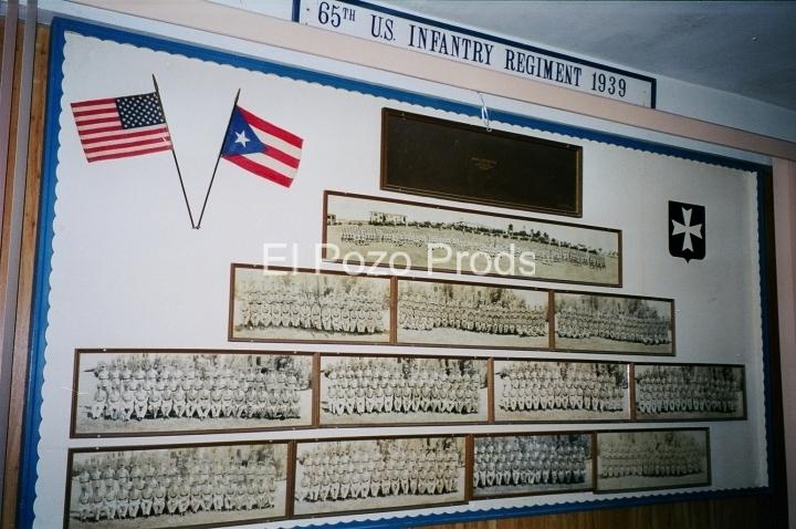 2000-04-11-PRShoot-01-65Club