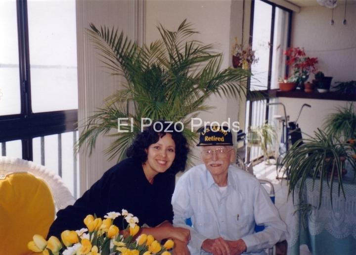 2000-04-17-OrlandoShoot-05-Betances