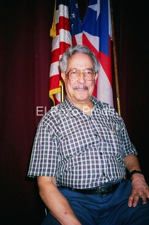 2000-05-19-Int-Quevedo-Eugenio