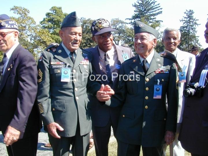 2000-09-20-Arlington-11-Cartagena-Lanzo-Ruiz(PaulClark)