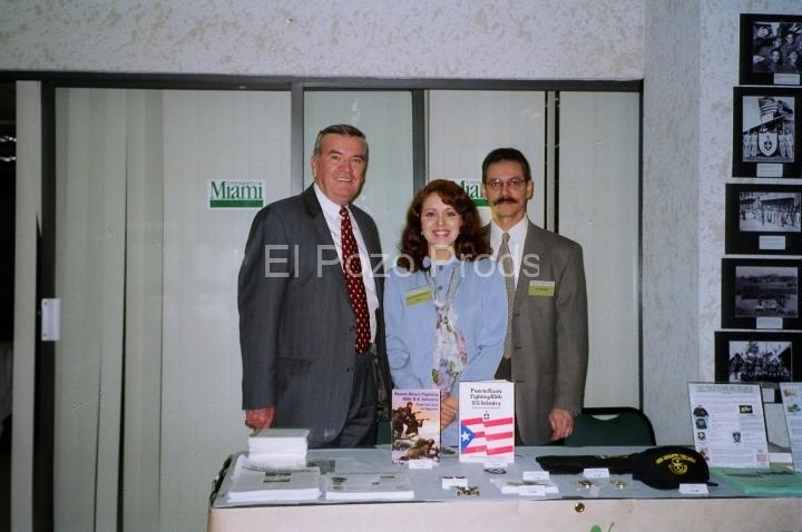 2002-05-10-PROFESA(Miami)-18