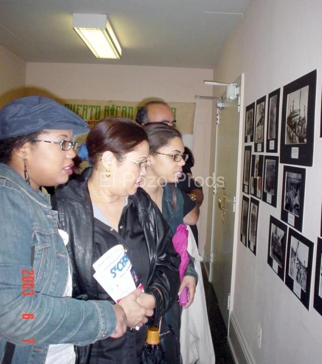 2003-06-07-NewarkLibrary-02