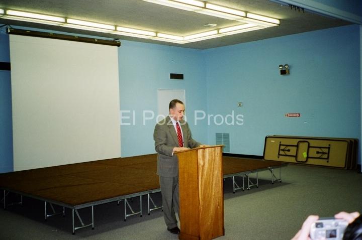 2003-06-07-NewarkLibrary-03