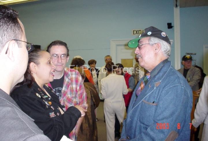 2003-06-07-NewarkLibrary-06