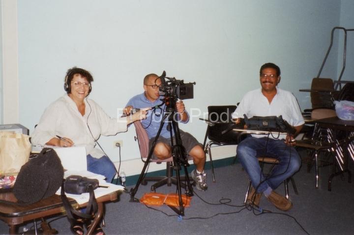 2003-08-11-PRReshoots-01-Raquel&Crew