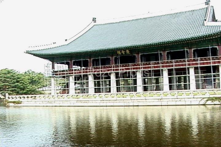 2003-09-22-Korea-03