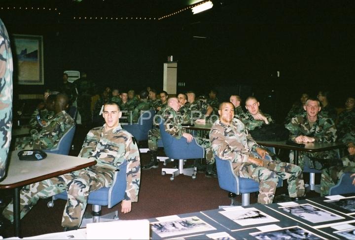 2003-09-22-Korea-04