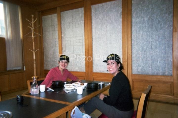 2003-09-22-Korea-16