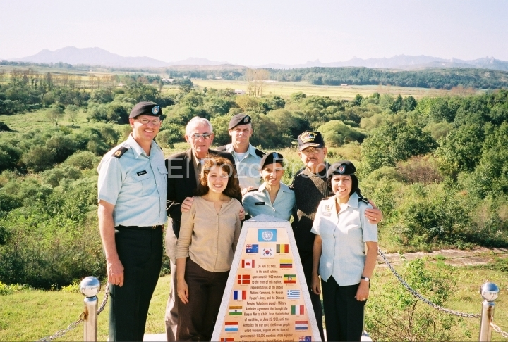 2003-09-22-Korea-18
