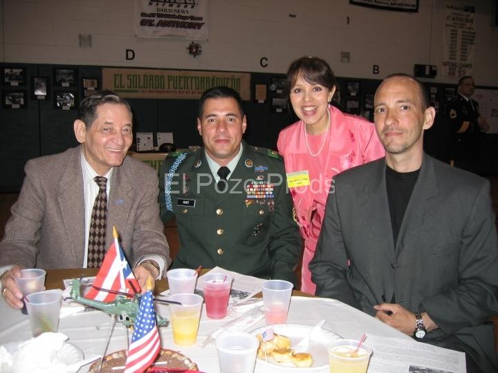 2005-04-23-Jersey City Parade-01