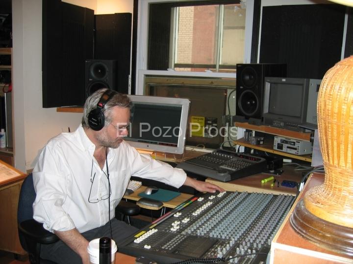 2006-03-ScratchRecording01-Picker