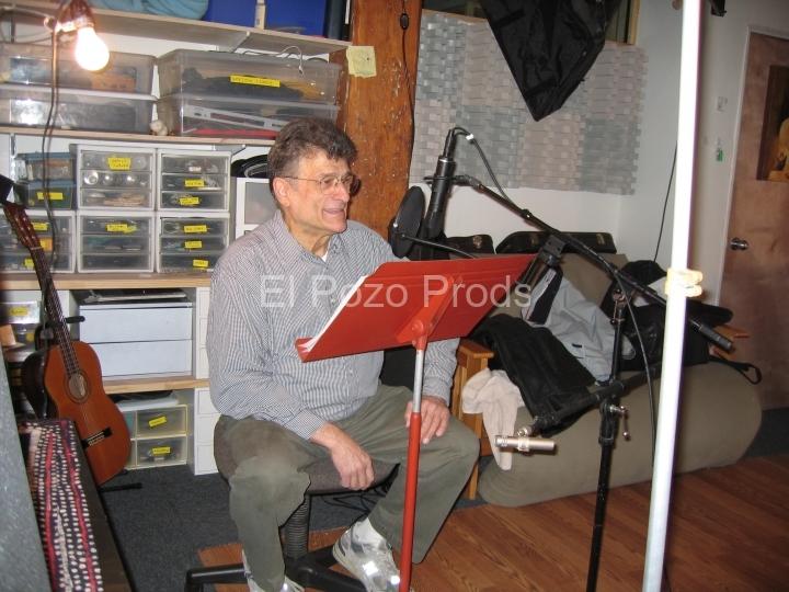 2006-03-ScratchRecording02-MannyAlfaro