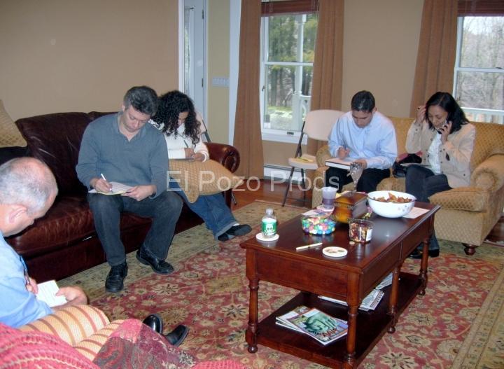 2006-04-08-Screening02