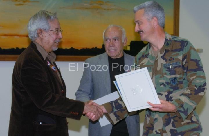 2006-10-05-CT-NatlGuard-02(Col.FredMiclon)
