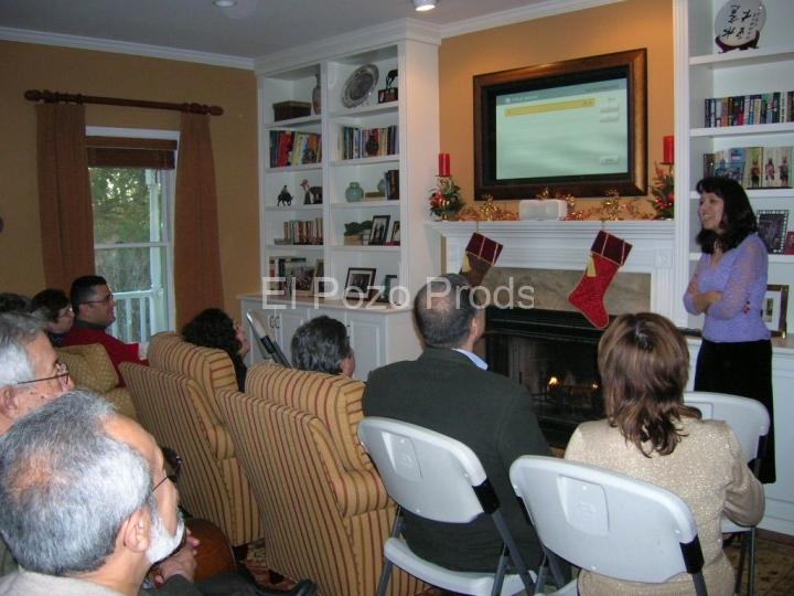 2006-12-09-Screening2-02