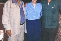 1999-10-03-NYBenefit-05-DelaRosa&Quevedo-72