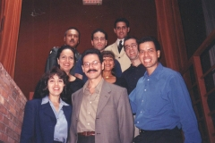 1999-10-03-NYBenefitCommittee-72