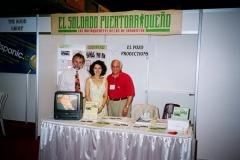 1999-11-PRBookFair05-JoseCarvajal&RoddRodriguez-72