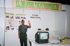 1999-11-PRBookFair11-Simmons-Federico-72