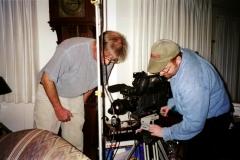 2000-01-16-CronkhiteInt01-DennisWard-Arkansas