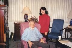 2000-01-16-CronkhiteInt02-DennisWard-Arkansas