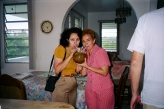 2000-04-13-PRShoot-04-Noemi&Aida
