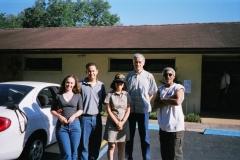 2000-04-17-OrlandoShoot-01